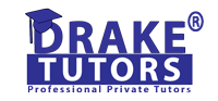 Drake Tutors Home Tuition Plymouth