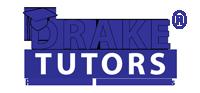 Drake Tutors Home Tuition Plymouth