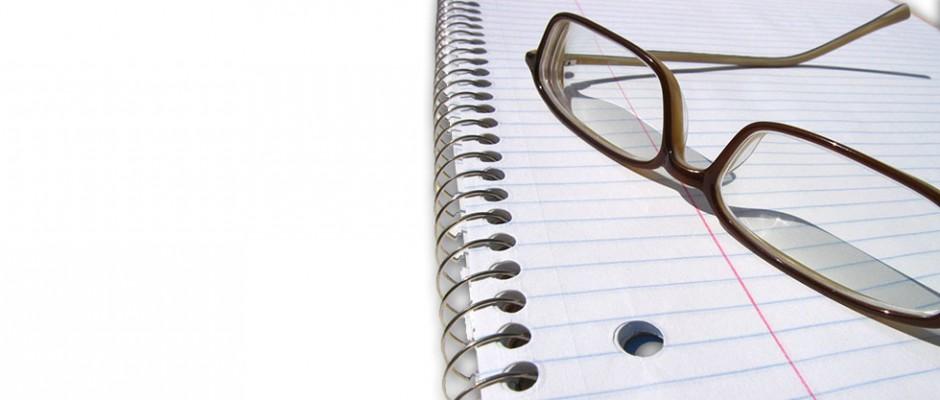 Key stage through to degree level tutors
